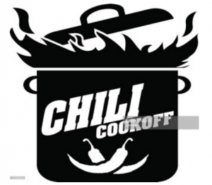 The CAR Workshop and Chili Cook Off - A MRCNA Fundraiser @ Bethlehem Lutheran Church | Lansing | Michigan | United States