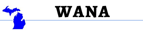 Washtenaw Area