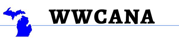 Western Wayne Area